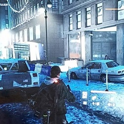 Black Friday Is The Day Of The Division Bio-Terrorist Attack: Here's How It Could Happen