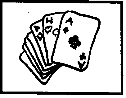 Clinical Evidence Of Intuition: The Iowa Gambling Task