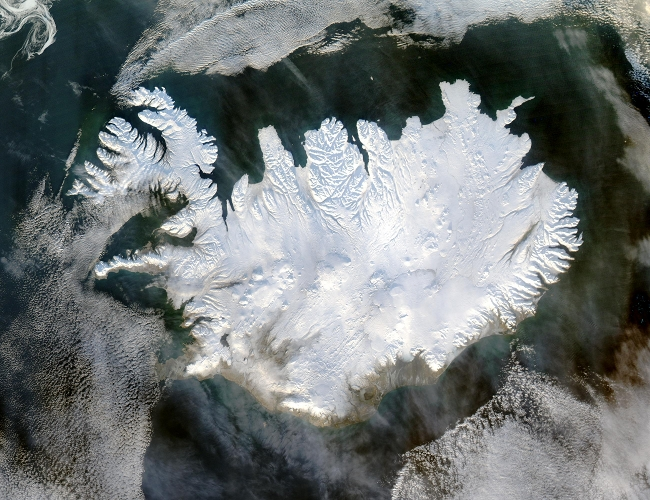 Volcanic Eruptions: Science And Risk Management