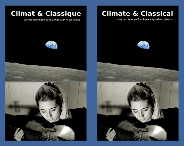 Climate and Classical