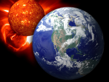 'Astrophysicists Killed The Dinosaurs' (Neil DeGrasse Tyson On Science Communication)