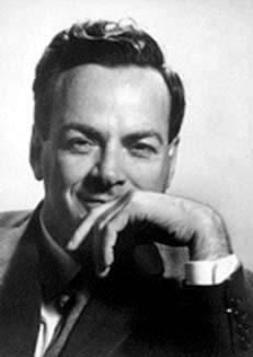 The Feynman Point And Pilish Poetry