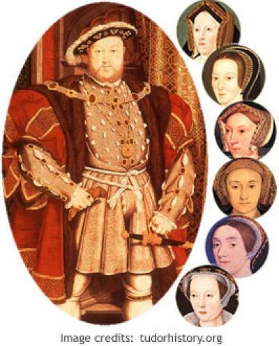 Henry Der 8