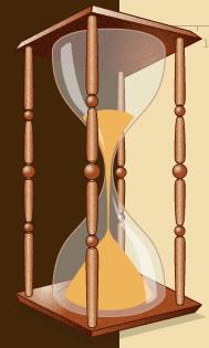 The Stopwatch Test & Productivity