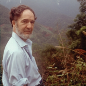 Did Jared Diamond Lie?