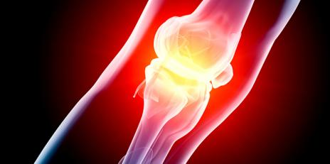 World Of 2015: Cure For Arthritis May Go Into Clinical Trials Next Year
