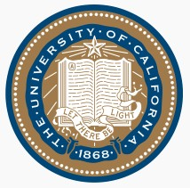Univeristy of California, Berkeley logo