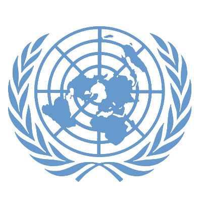 The UN and The Environment