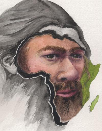 The Genetic Link Between Neanderthals And Modern Africans And Europeans Is Stronger Than Ever