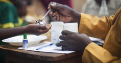 Kenya Example: How Re-Analyzing Scientific Research Data Can Change The Findings