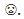 Threat Via Emoji - The Law Does Not Consider Them A Joke