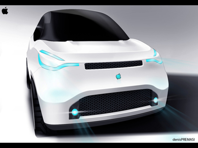 hybrid electric vehicle and biological cotton Biological systems engineering electrical engineering transportation technology and policy (its-davis graduate group) 10  duty hybrid electric vehicles.