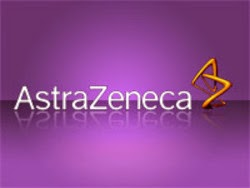 AstraZeneca's Antibiotic Spin Off