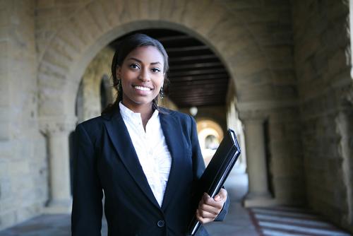Female Genius? Black And Brilliant? Not According To RateMyProfessors