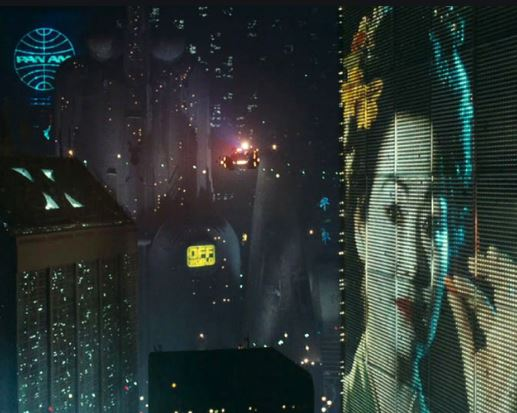 It's November 2019 - How Close Did We Get To Blade Runner?