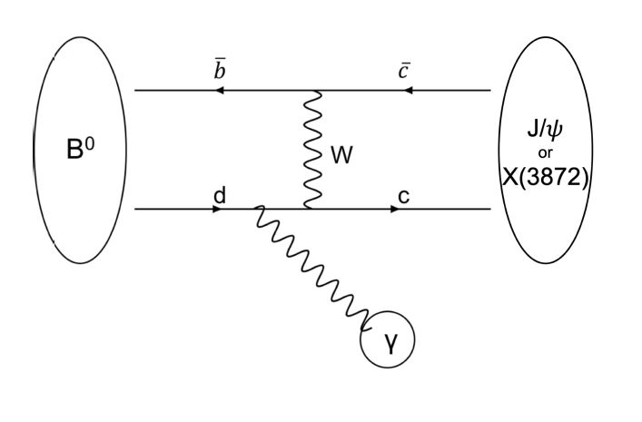 Belle Puts Limit On B Decays To X Plus Photon