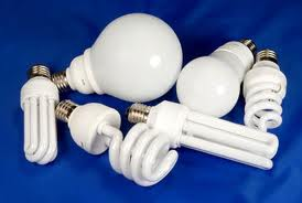 Mercury poisoning of Chinese factory workers making CFLs a concern
