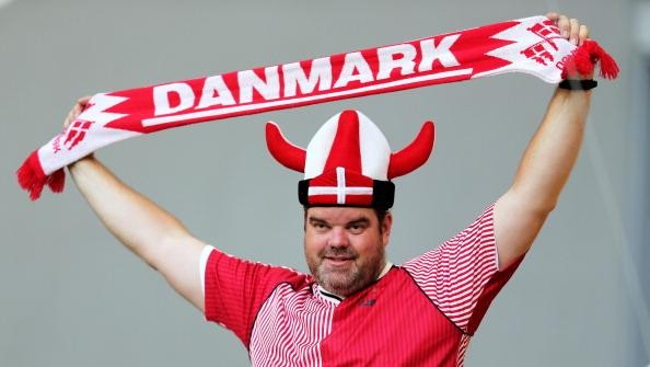 Image result for happy danish wealth