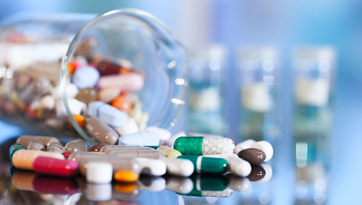 Detecting Toxic Drugs Faster