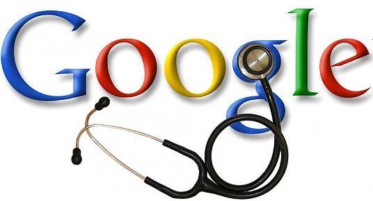Educated Women Trust Dr. Google, A Lot