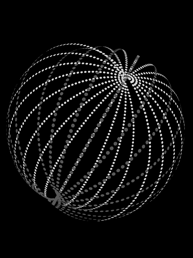 The Humps and Bumps of KIC 8462852 Dyson Sphere or Odd Duck?