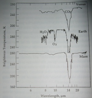 Ethane: A Fingerprint For Life On Exoplanets