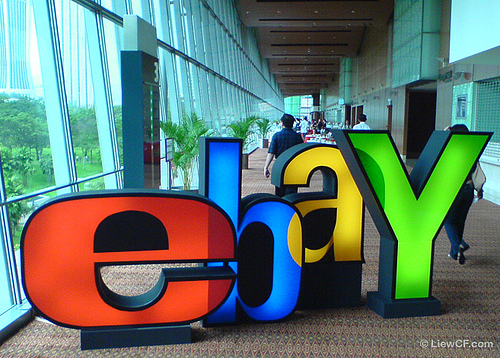 Why You Are Addicted To Ebay And May Not Even Know It