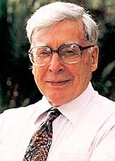 Nobel for Development of IVF