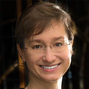 3 Recommendations For Elisabete Weiderpass, The New IARC Director