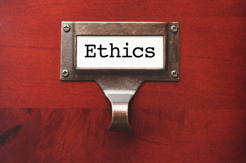 Will The Ethical Social Scientists Please Stand Up?