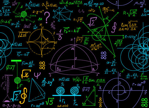 Was Euclid A Black Woman? Sorting Through The False History And Bad Philosophy Of Mathematics