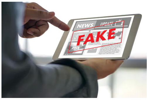 Spurious Thinking: Why You're More Susceptible To Misinformation Than You Think