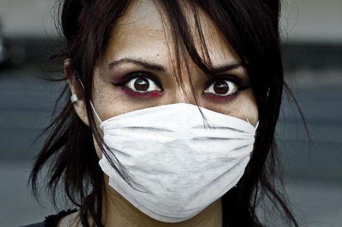 Why Flu Seasons Seem To Be Getting Worse