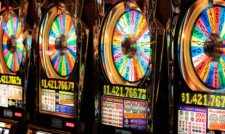 Why Gamblers Fail To Beat The Odds