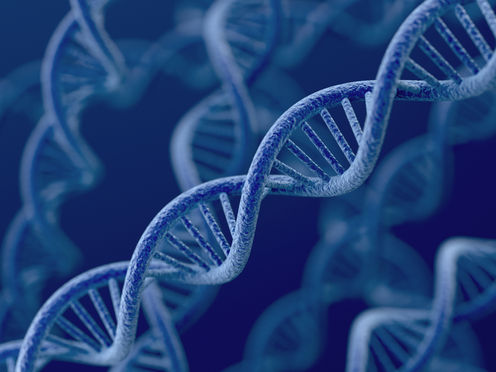 4 Things You Should Know About Gene Patents