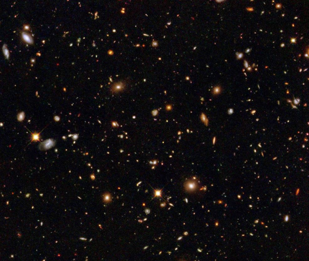 Accelerating The Search For Dark Matter With Machine Learning