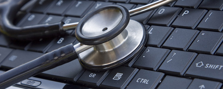 New .Health Internet Domains Could Risk Public Health