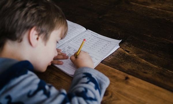 I Was Homeschooled Until College: Here's What To Expect