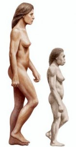 Homo Floresiensis: Hobbit Species Continues To Provoke Questions About Human Evolution