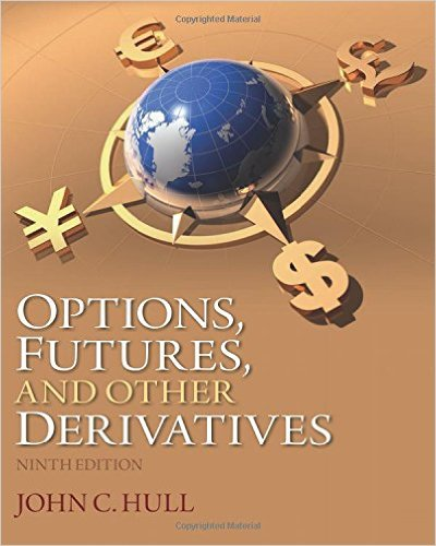 Derivatives market based on a 1973 Nobel Prize physics formula