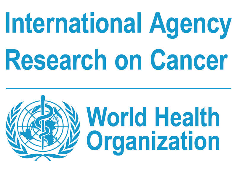IARC Is Disconnected From Reality - That's Why Its Next Director Shouldn't Be An Epidemiologist