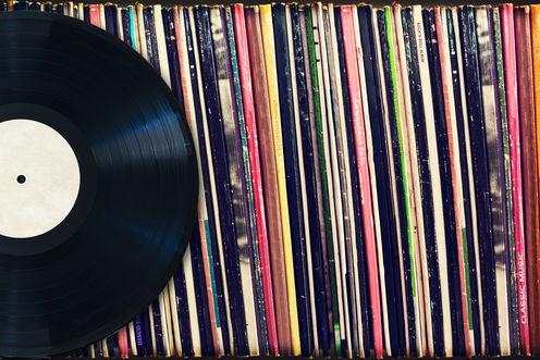 LP Resurgence: The Reasons Behind Vinyl's Unlikely Comeback