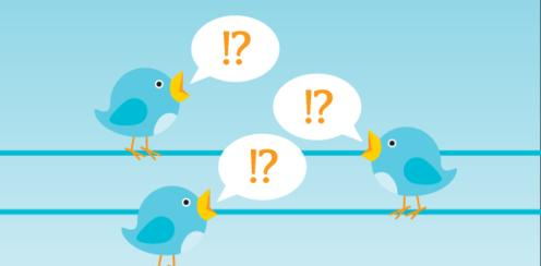 To Tweet Or Not To Tweet: Academic Freedom And Social Media