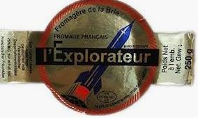 Pregnancy Alert: Possible Listeria Contamination Of 'l'Explorateur' French Soft Ripened Cheese