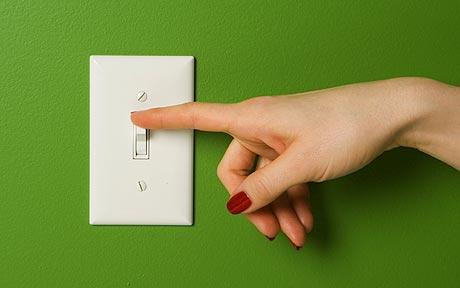 Switch Light On - Nilza.net:Switch Light On Nilza,Lighting