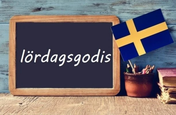 Chewing Gum, Lördagsgodis, And The Wild Swedish Studies That Settled The Debate On Sugar And Cavities