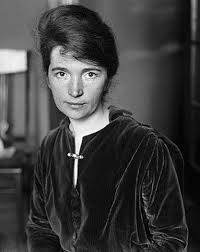 Planned Parenthood Is Finally Jettisoning The Eugenics Legacy of Their Founder Margaret Sanger