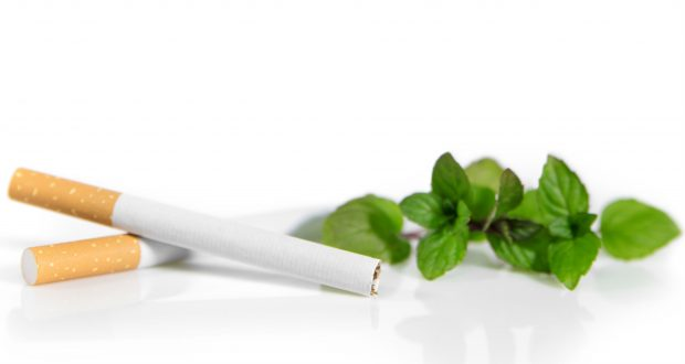 Should The Biden Administration Ban Menthol Cigarettes To Protect Black Americans?