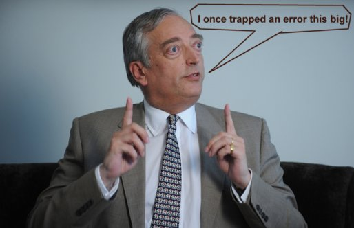 GWPF Hires Lord Monckton As I.T. Consultant