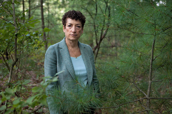 Naomi Oreskes And Denialism About The Scientific Consensus On GMOs And Nuclear Energy
